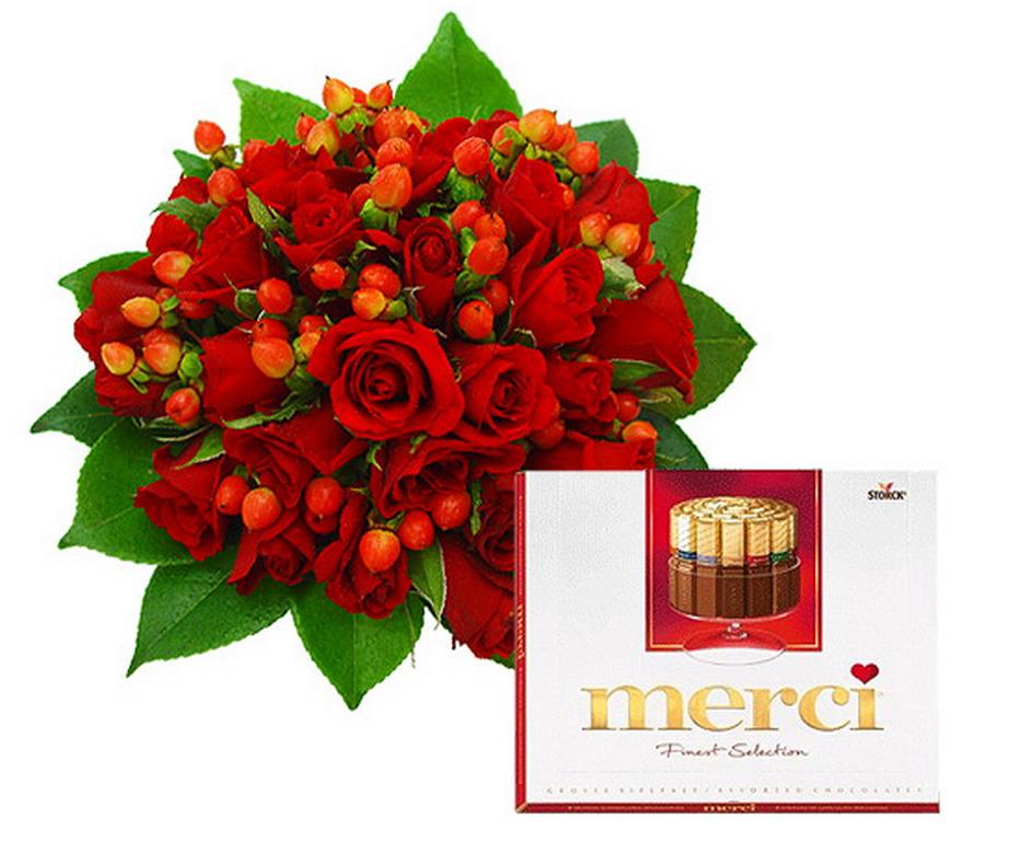 Születésnapi virágküldés? A házhoz szállított virág mindig igazán lenyűgöző meglepetés!