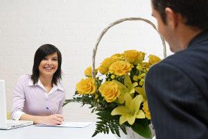 Tedd lojálissá üzleti partnereid! Hidd el, a figyelmesség egy igazán megtérülő befektetés, ami hasznot hoz vállalkozásodnak.