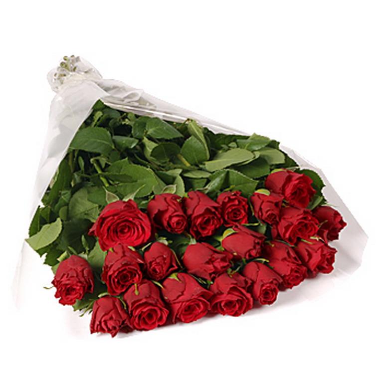Szerelem, hódítás, Valentin nap, évforduló? Ez a specialitásunk!